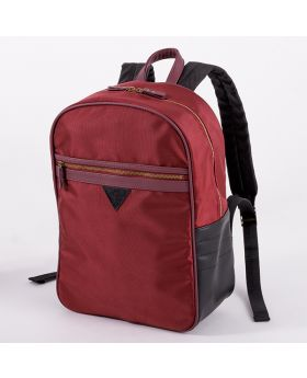Devil May Cry Super Groupies Collection Backpack Dante