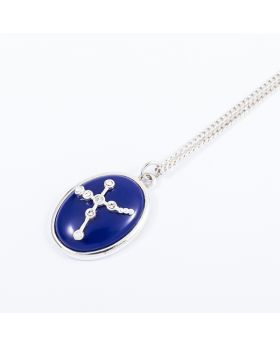 Planetarian Super Groupies Necklace