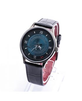 Identity V Super Groupies Collection Game Model Watch