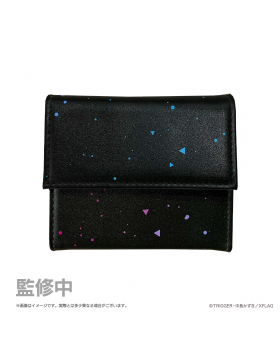 PROMARE XFlag Store Goods Wallet