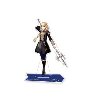 Fire Emblem Three Houses Acrylic Stands Ingrid