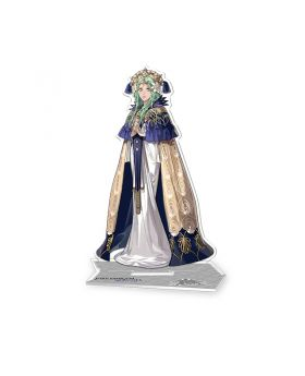 Fire Emblem Three Houses Acrylic Stands Rhea