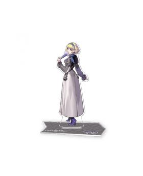 Fire Emblem Three Houses Acrylic Stands Constance