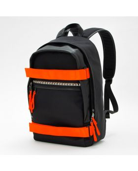 BLEACH x Super Groupies Collection Ichigo Kurosaki Backpack