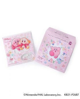 Kirby x ITS'DEMO Goods Acrylic Stand BLIND PACKS