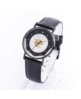 Identity V Super Groupies Collection Wu Chang Watch