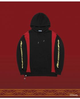 Twisted Wonderland CENO Collection Hoodie Scarabia