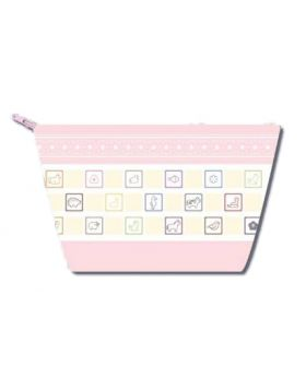 Fruits Basket Princess Cafe Formal Outfit Goods Pouch