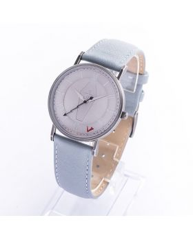 Identity V Super Groupies Collection Embalmer Watch