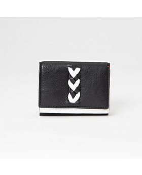 Identity V Super Groupies Collection Wu Chang Wallet