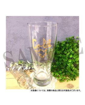 Dr. STONE Dash Store Limited Glass Cup
