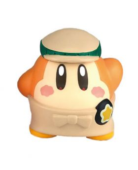 Kirby Cafe Sofby Collection Figurine Waddle Dee