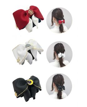 Sailor Moon Store Limited Edition Hair Clips