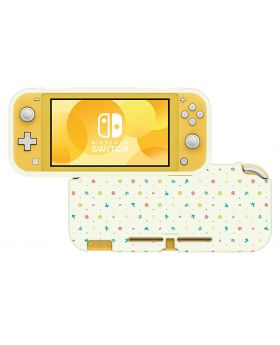 Animal Crossing New Horizons Official Licensed Nintendo Switch Light Case