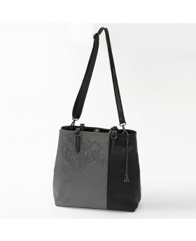 NieR Gestalt and Replicant Super Groupies Collection Bag Nier