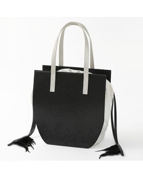 NieR Automata Super Groupies Collection Bag 2B