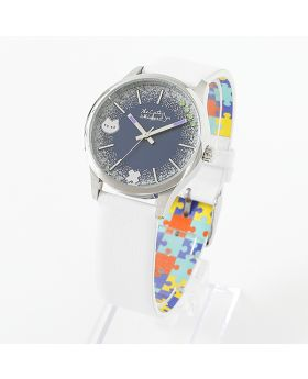 Paradox Live Super Groupies Collection The Cat's Whiskers Watch Ryu Natsume