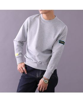 Cyberpunk 2077 x Super Groupies Collection Goods Sweater