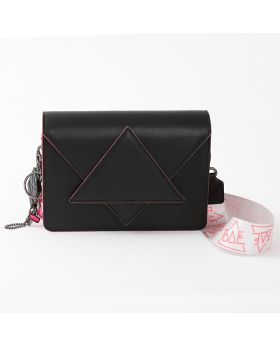 Paradox Live Super Groupies Collection BAE Bag Anne Faulkner