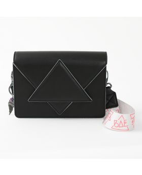 Paradox Live Super Groupies Collection BAE Bag Yeon Hajun