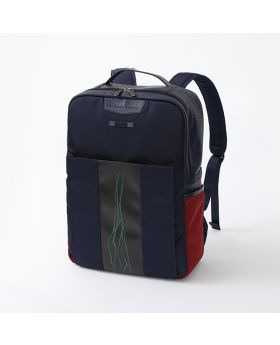 The Garden of Sinners Super Groupies Backpack