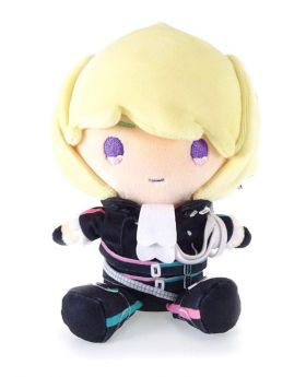 PROMARE KThingS Muni Medium Plush Lio