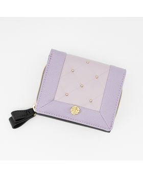 Identity V Super Groupies Collection Perfumer Wallet