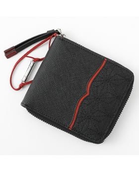 Kimetsu No Yaiba Super Groupies Original Goods Kamado Nezuko Wallet