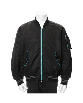 Hatsune Miku Super Groupies Collection Jacket Hatsune Miku