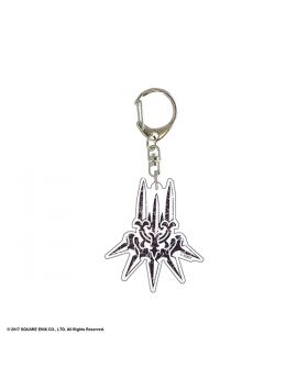 NieR Theatrical Orchestra 12020 Square Enix Goods Acrylic Keychain YoRHa