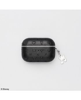 Kingdom Hearts Square Enix Limited Edition AirPods Pro Earphone Case
