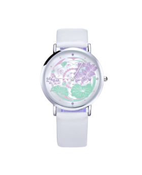 Mo Dao Zu Shi Xingyunshi Official Goods Watch with Straps Jiang Design