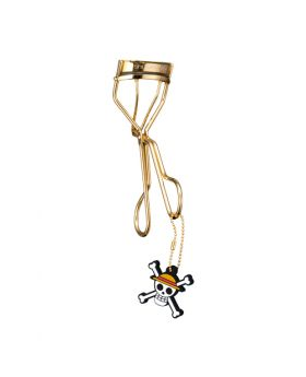 One Piece x Shu Uemura Collection Eyelash Curler