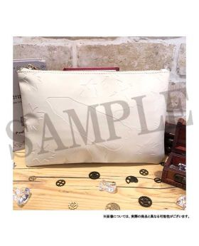 Dr. STONE Dash Store Limited Pouch