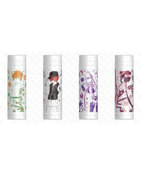 Fate/Grand Order Delight Works Stainless Steel Bottle