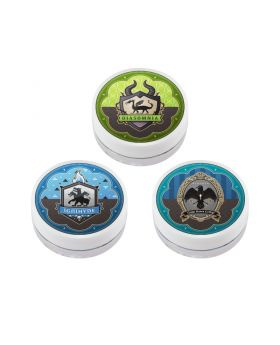 Twisted Wonderland Animate Exclusive Hand Cream Set C