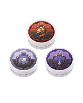 Twisted Wonderland Animate Exclusive Hand Cream Set B