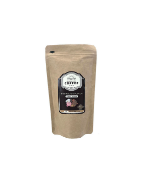 Kirby Cafe Tokyo Instant Coffee Package