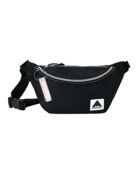 PROMARE XFlag Store Limited Edition Fanny Pack Lio Design