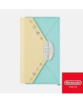 Animal Crossing Nintendo Store Limited Goods Smartphone Case