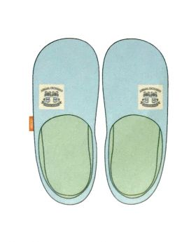 Animal Crossing Nintendo Store Limited Goods Room Shoes Timmy and Tommy